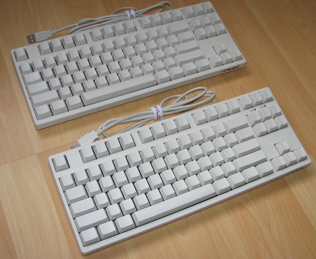 fkbn87-white-4.jpg