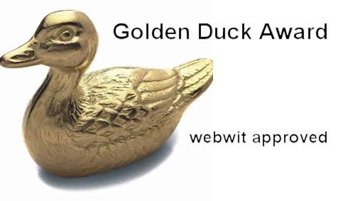 goldduck.jpg